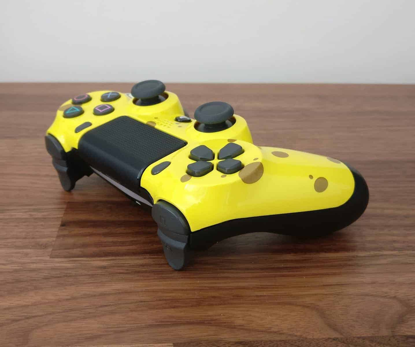 mega-modz-planey-ps4-Photos-08 Mega Modz Planet Modded PS4 and Xbox One Controller Review