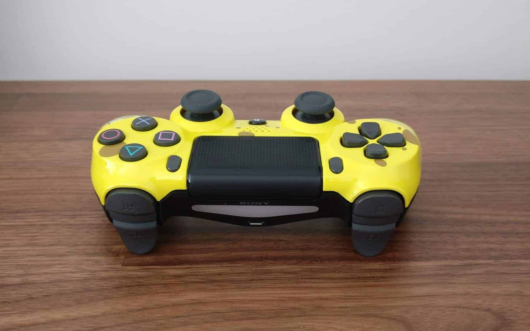 mega-modz-planey-ps4-Photos-09 Mega Modz Planet Modded PS4 and Xbox One Controller Review