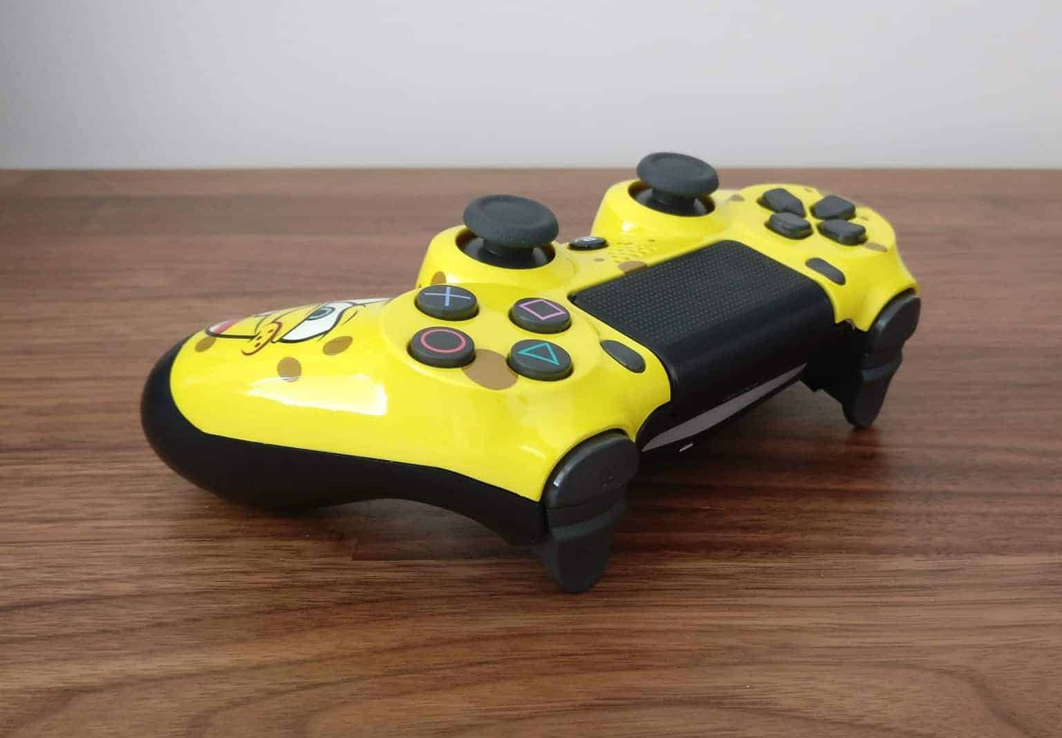 mega-modz-planey-ps4-Photos-11 Mega Modz Planet Modded PS4 and Xbox One Controller Review