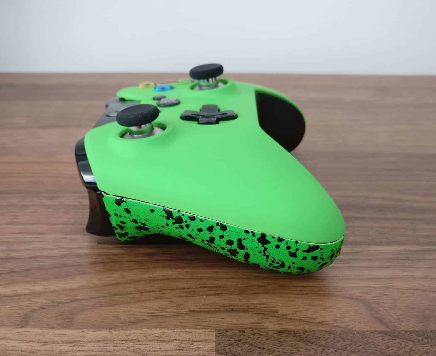 mega-modz-planey-xbox-Photos-05 Mega Modz Planet Modded PS4 and Xbox One Controller Review