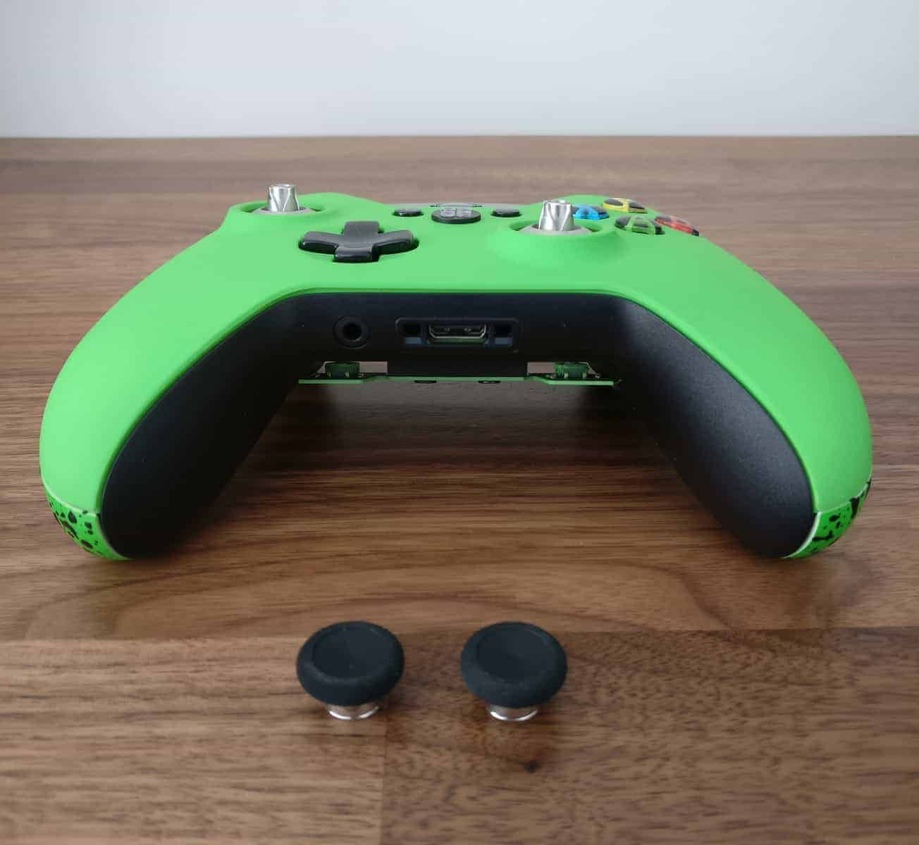 mega-modz-planey-xbox-Photos-14 Mega Modz Planet Modded PS4 and Xbox One Controller Review