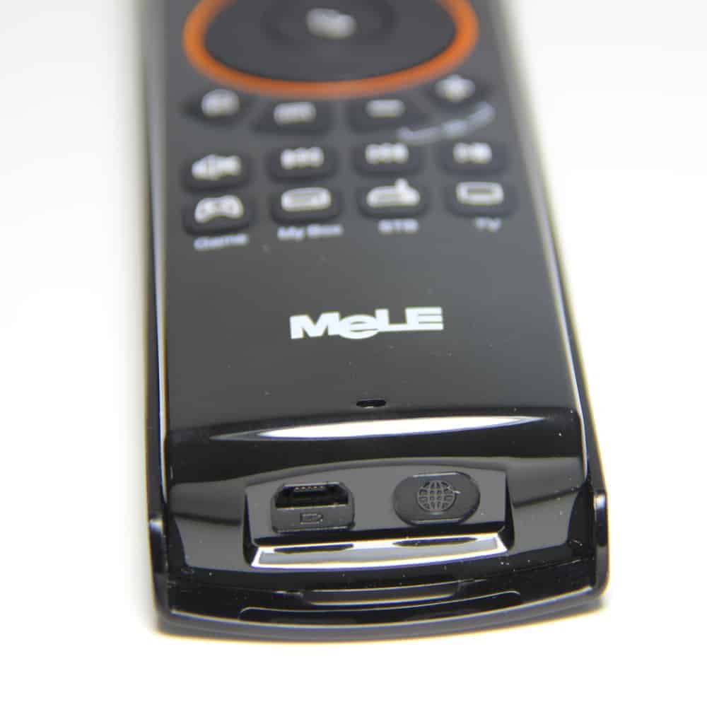 Mele-F10-Deluxe-01 Mele F10 Deluxe Remote Control Review