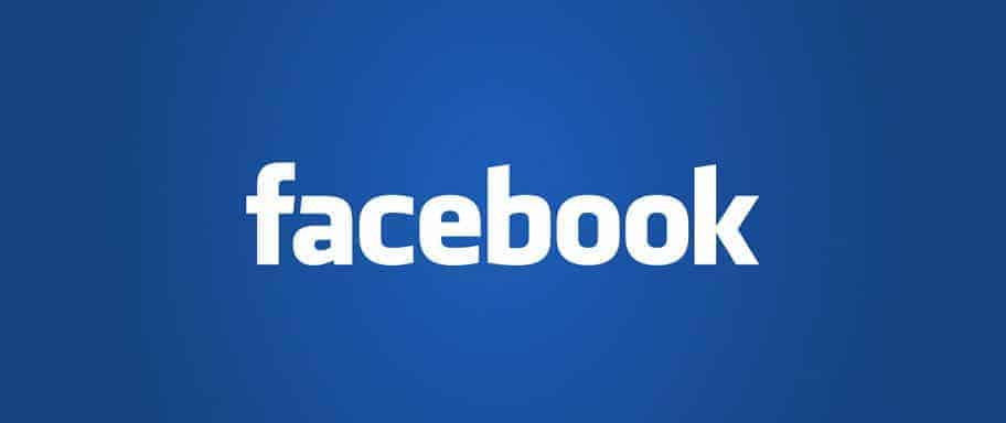 Facebook to make original series for $3 million and episode - The ...