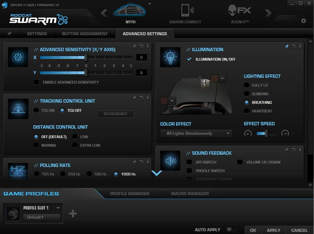 Roccat-Nyth-Photos03 Roccat Nyth Gaming Mouse Review