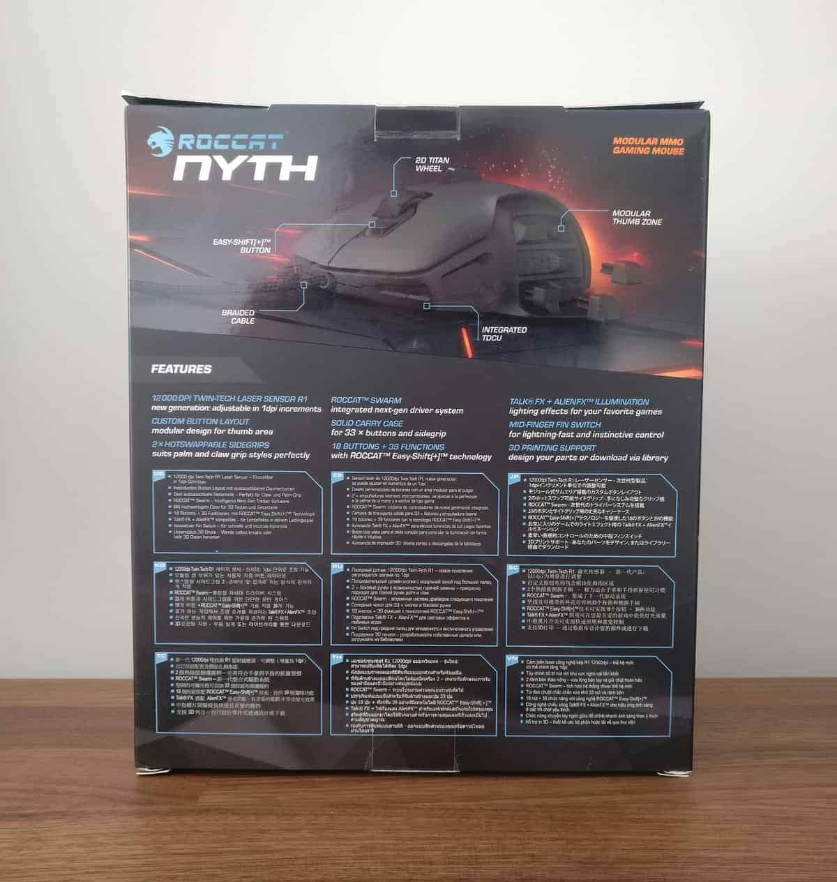 Roccat-Nyth-Photos10 Roccat Nyth Gaming Mouse Review