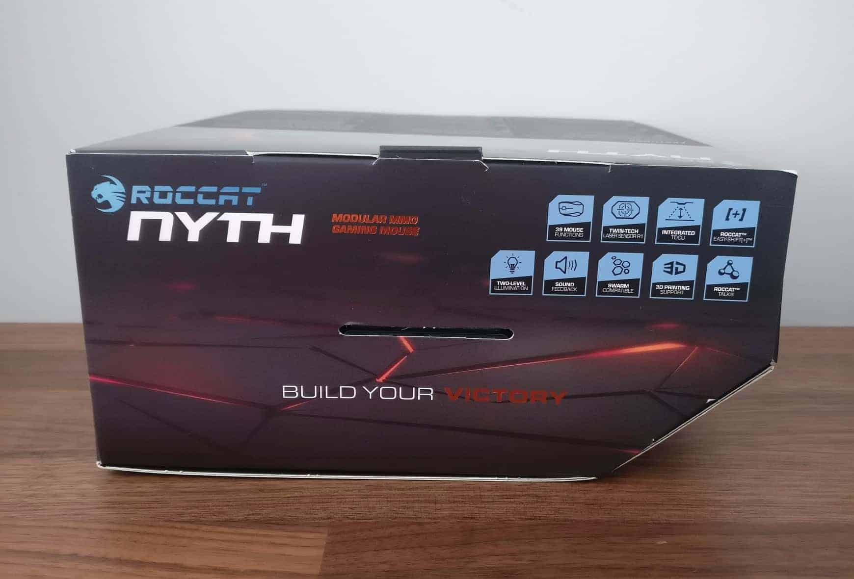 Roccat-Nyth-Photos12 Roccat Nyth Gaming Mouse Review