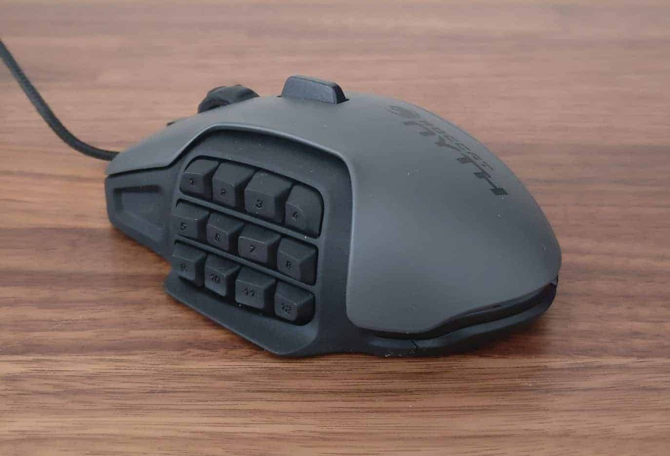 Roccat-Nyth-Photos17 Roccat Nyth Gaming Mouse Review
