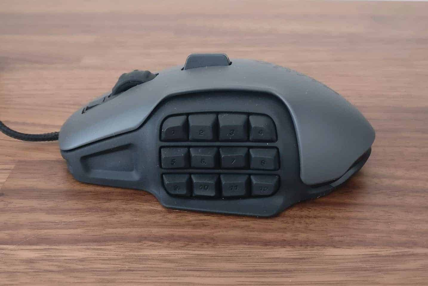Roccat-Nyth-Photos18 Roccat Nyth Gaming Mouse Review