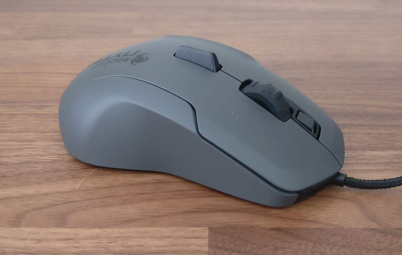 Roccat-Nyth-Photos21 Roccat Nyth Gaming Mouse Review