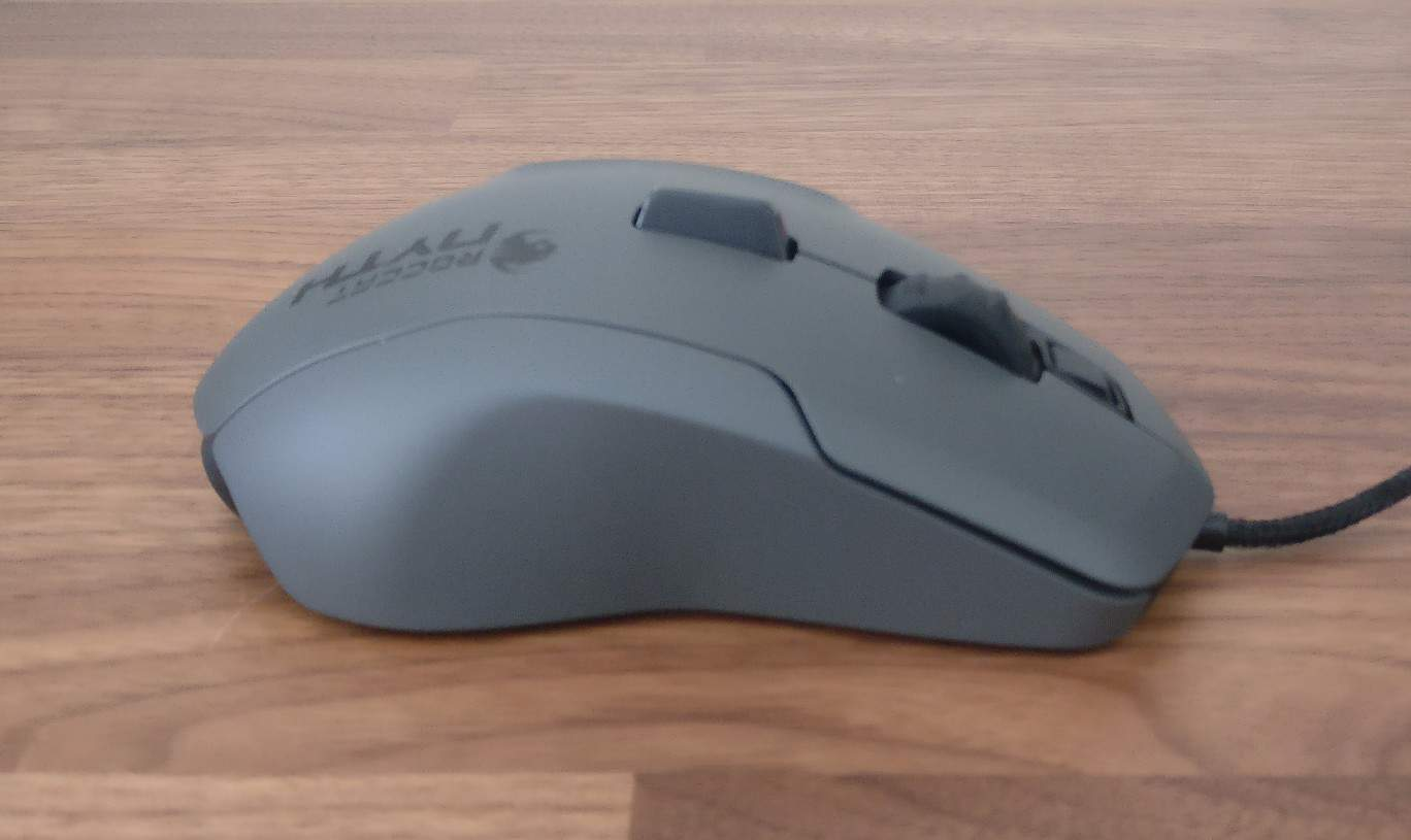 Roccat-Nyth-Photos22 Roccat Nyth Gaming Mouse Review