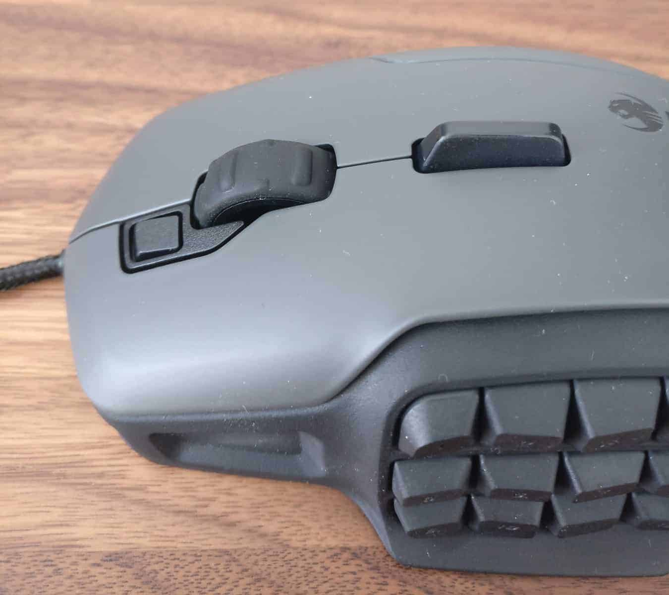 Roccat-Nyth-Photos26 Roccat Nyth Gaming Mouse Review