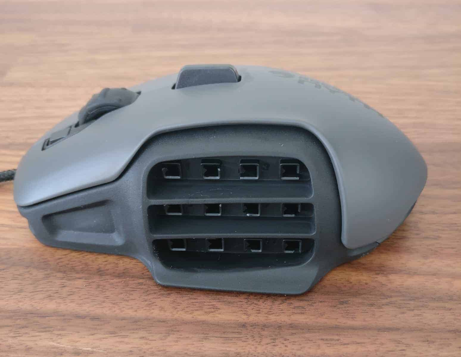 Roccat-Nyth-Photos28 Roccat Nyth Gaming Mouse Review