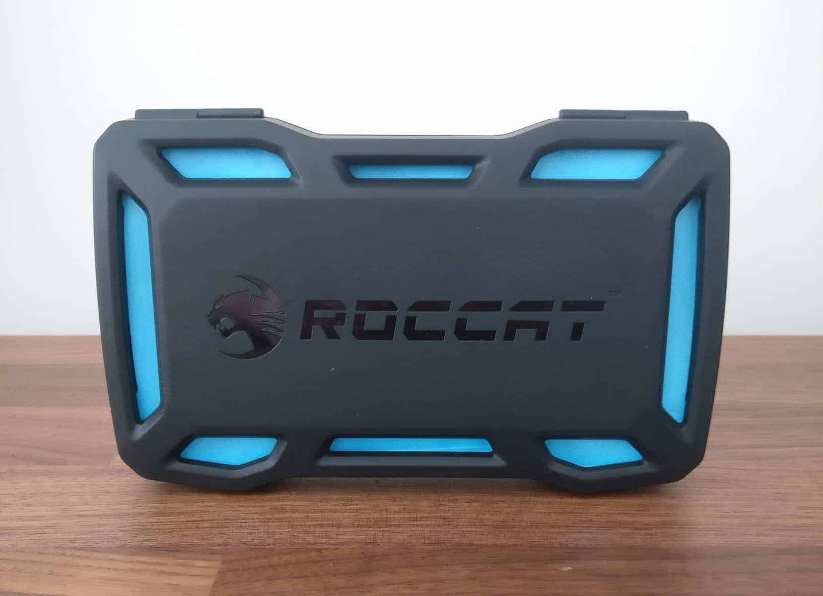 Roccat-Nyth-Photos30 Roccat Nyth Gaming Mouse Review