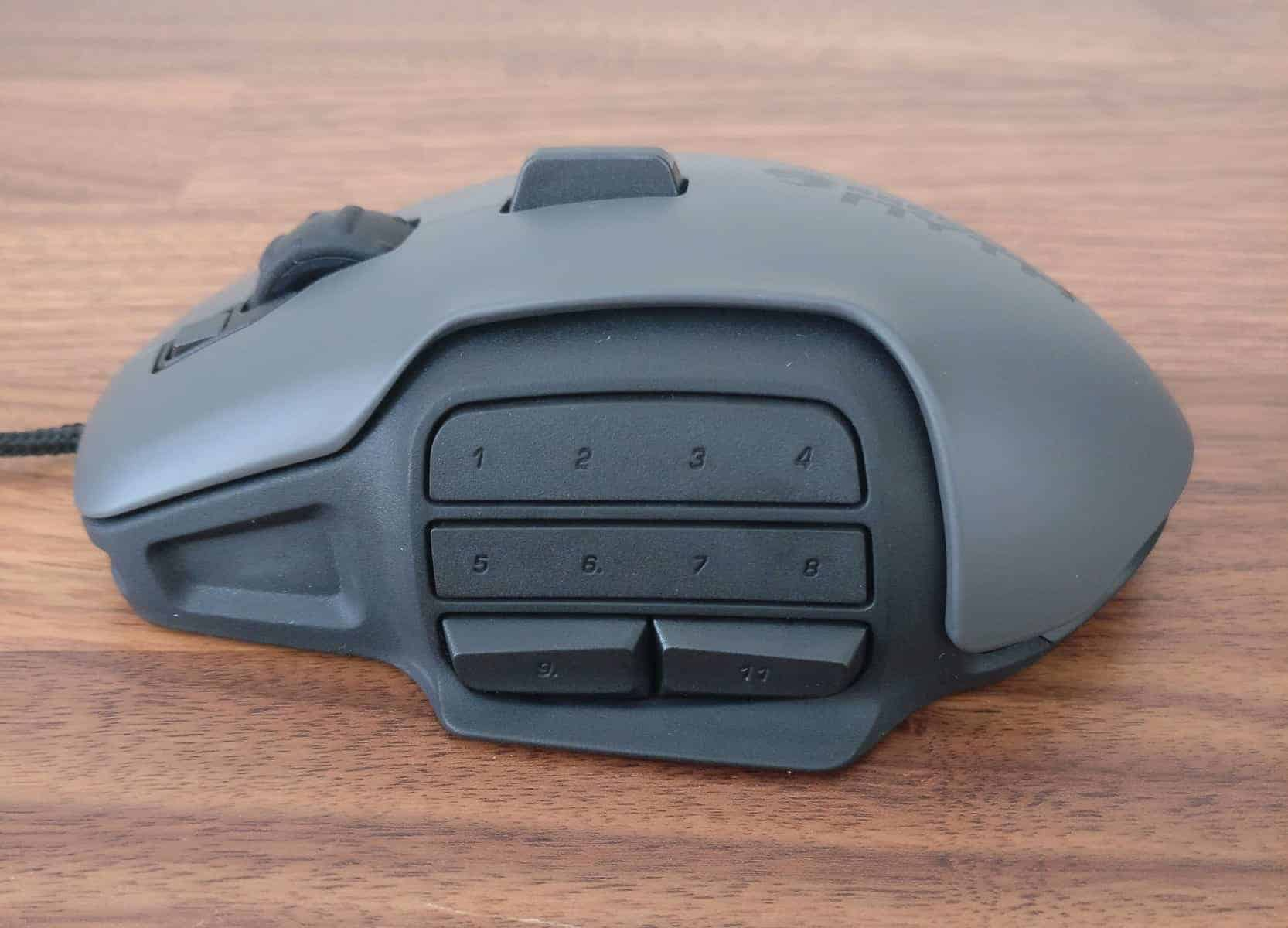 Roccat-Nyth-Photos34 Roccat Nyth Gaming Mouse Review