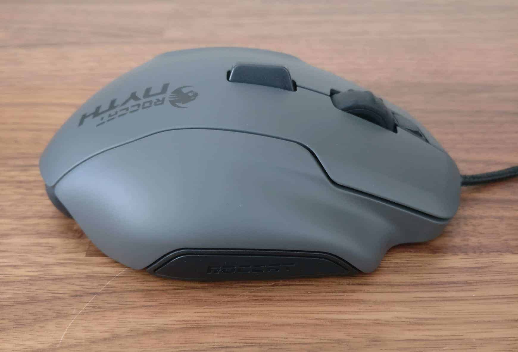 Roccat-Nyth-Photos37 Roccat Nyth Gaming Mouse Review