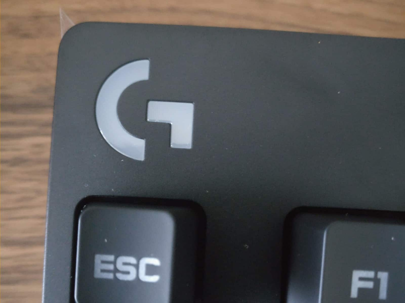 Logitech-Pro-Keyboard-Photos12 Logitech G Pro Mechanical Gaming Keyboard Review