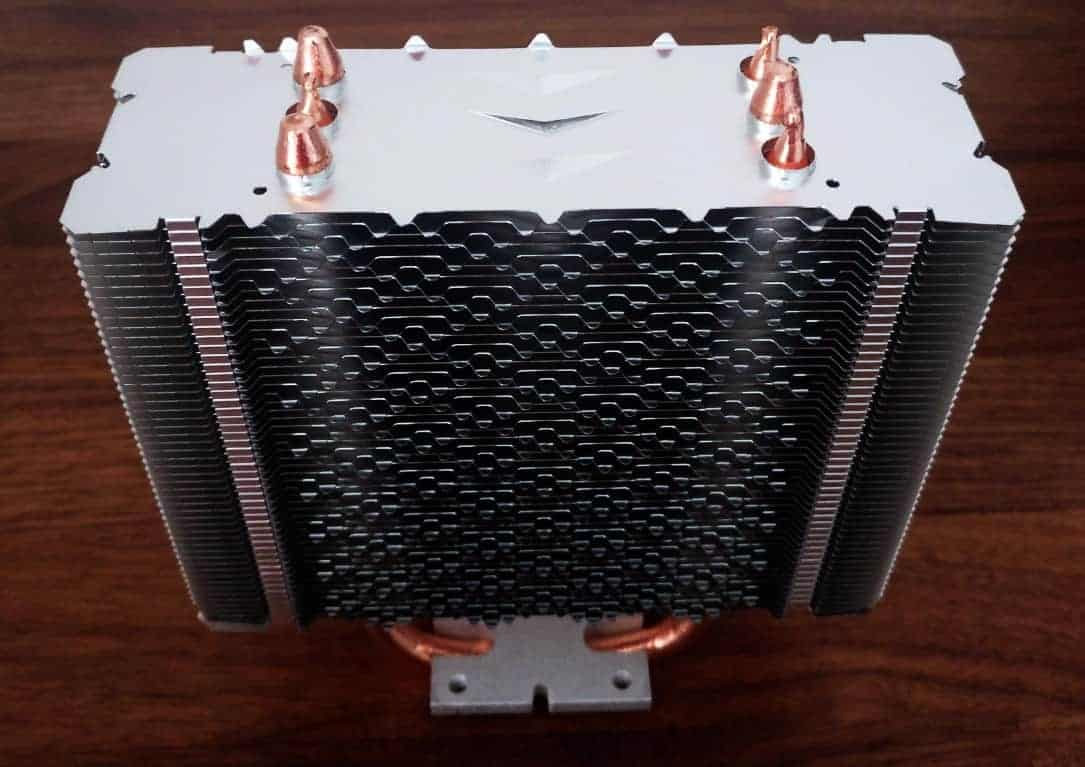 Silverstone-AR07-Photos13 Silverstone Argon AR07 CPU Cooler Review