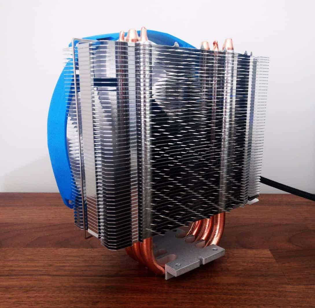 Silverstone-AR07-Photos35 Silverstone Argon AR07 CPU Cooler Review