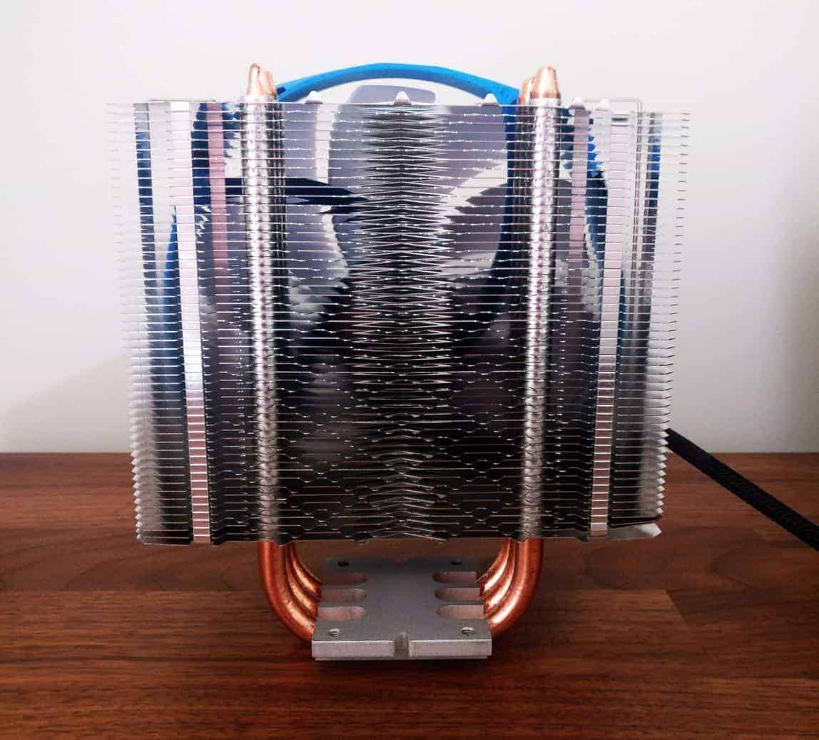 Silverstone-AR07-Photos36 Silverstone Argon AR07 CPU Cooler Review