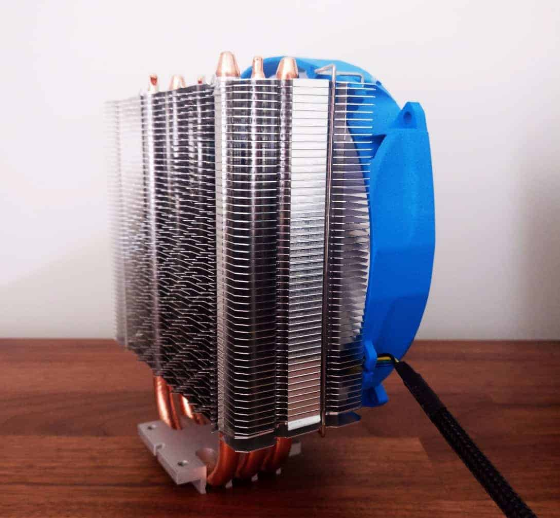 Silverstone-AR07-Photos37 Silverstone Argon AR07 CPU Cooler Review