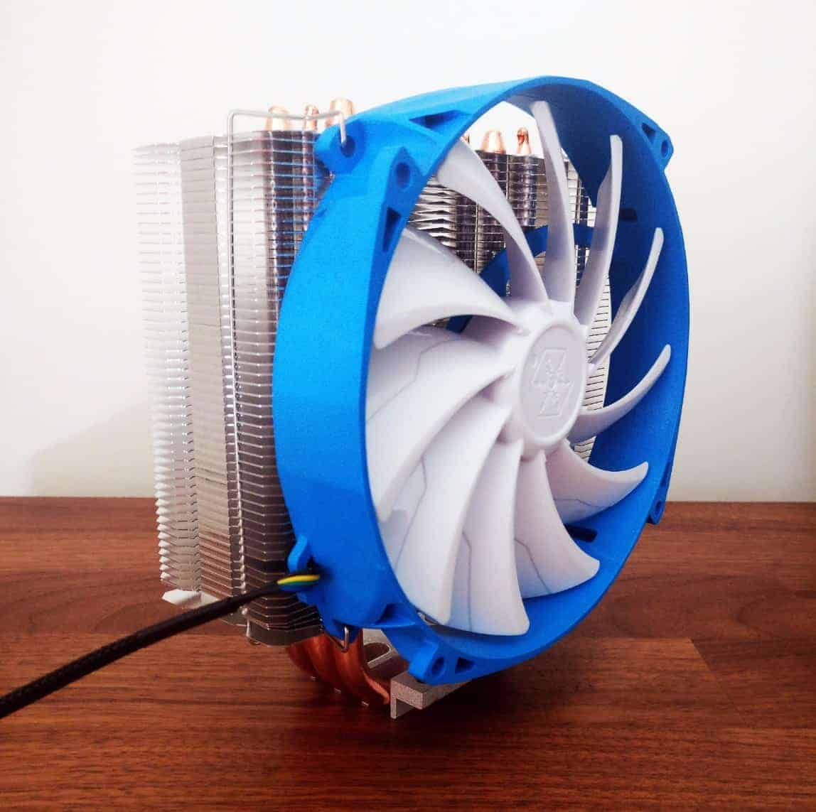 Silverstone-AR07-Photos39 Silverstone Argon AR07 CPU Cooler Review