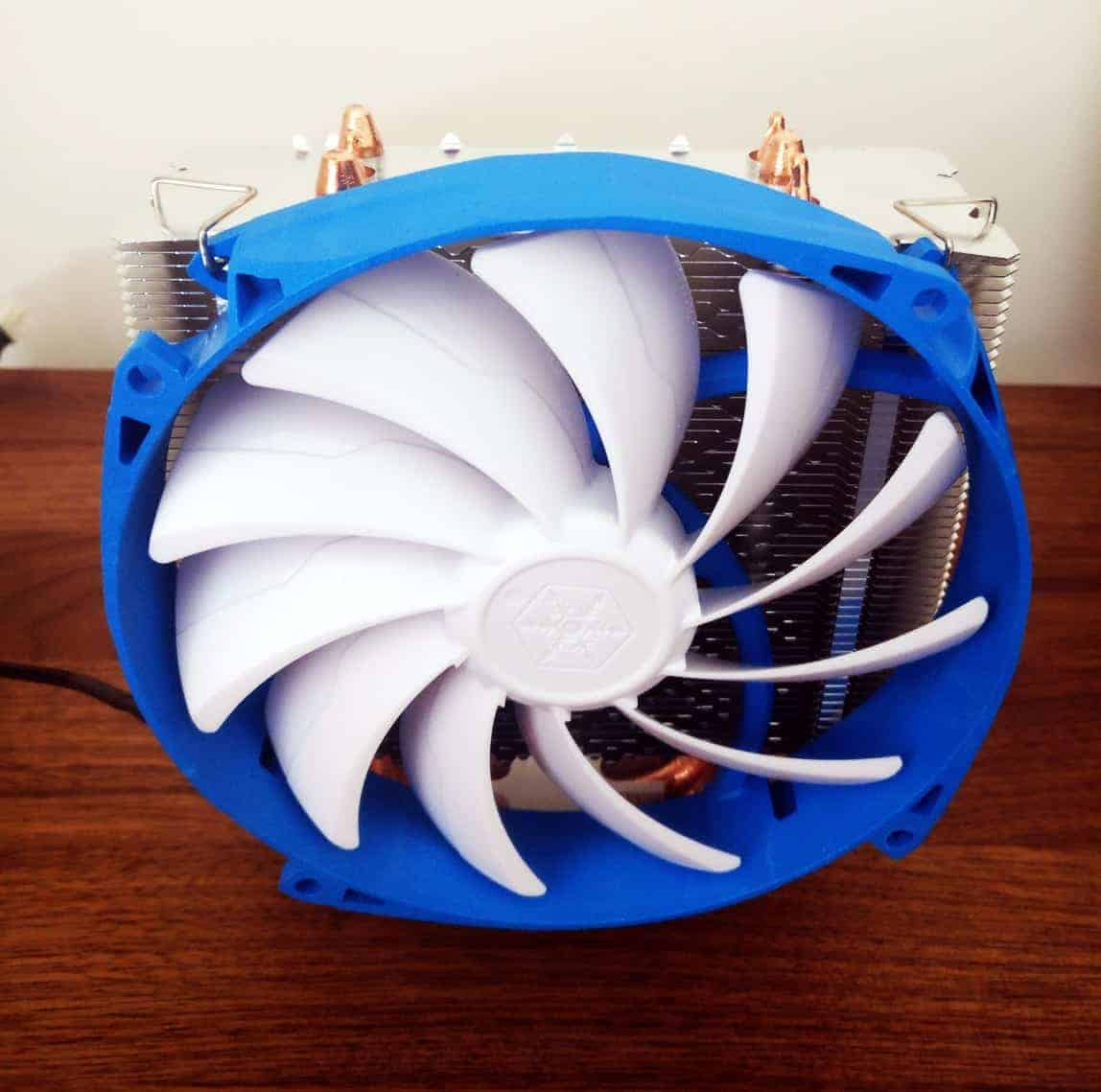 Silverstone-AR07-Photos40 Silverstone Argon AR07 CPU Cooler Review