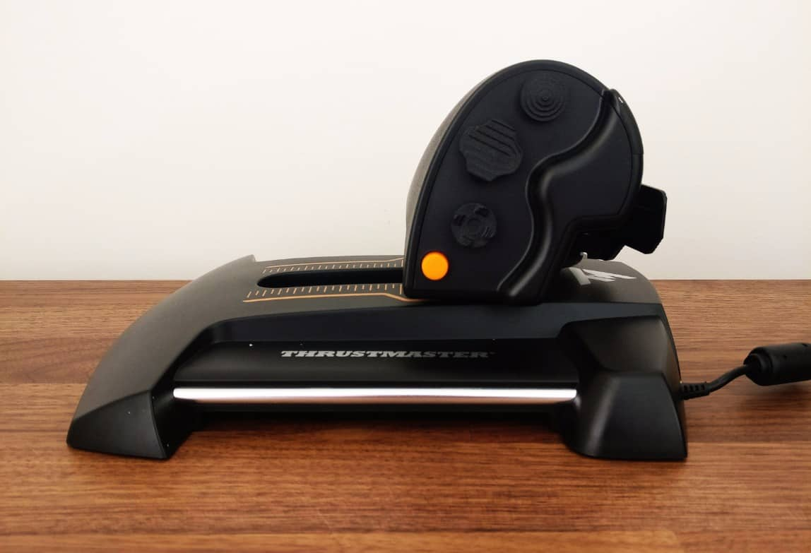 Thrustmaster-Flightstick-Photos10 Thrustmaster T.16000M FCS Hotas Joystick Review