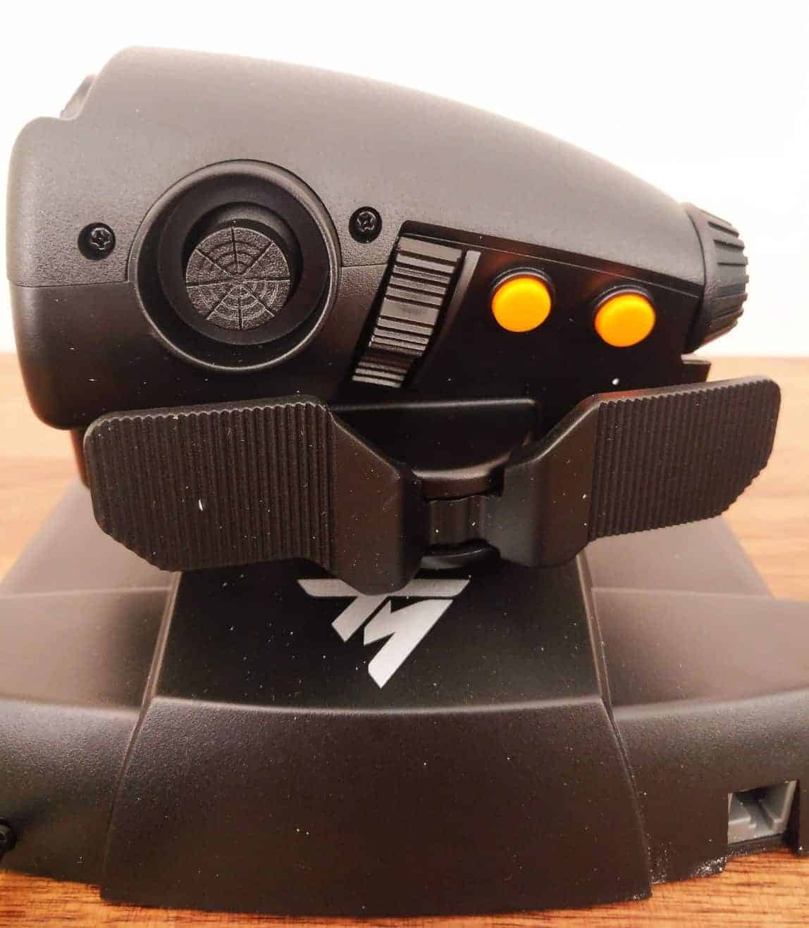 Thrustmaster-Flightstick-Photos13 Thrustmaster T.16000M FCS Hotas Joystick Review