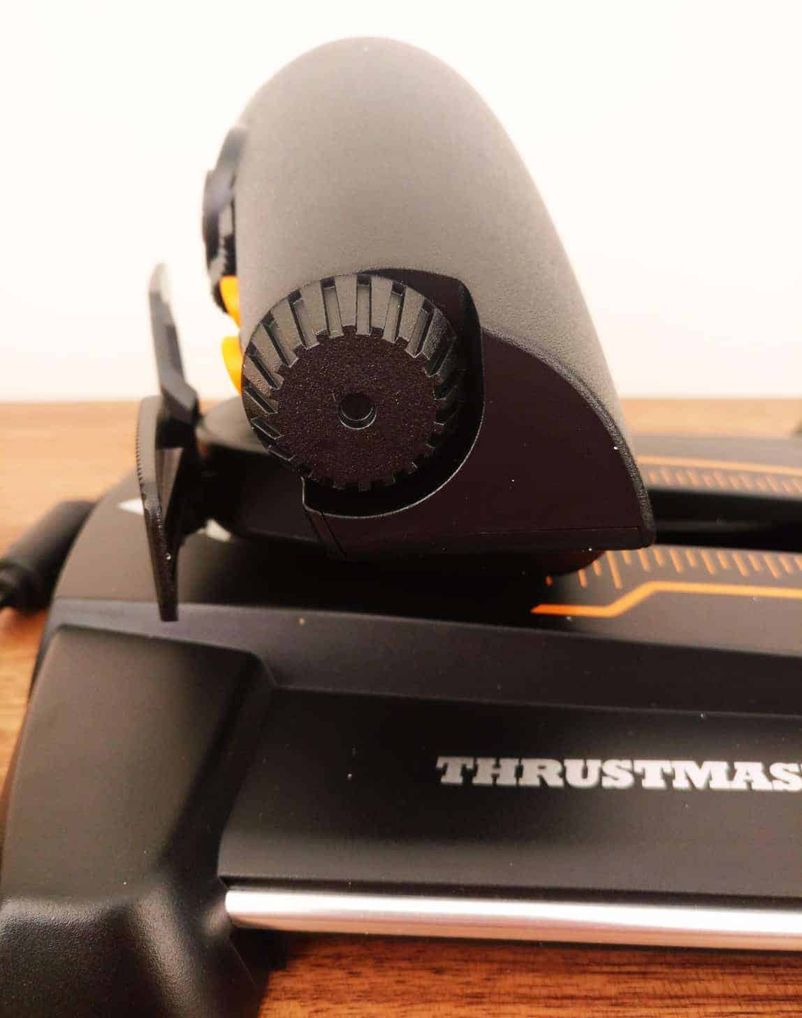Thrustmaster-Flightstick-Photos15 Thrustmaster T.16000M FCS Hotas Joystick Review