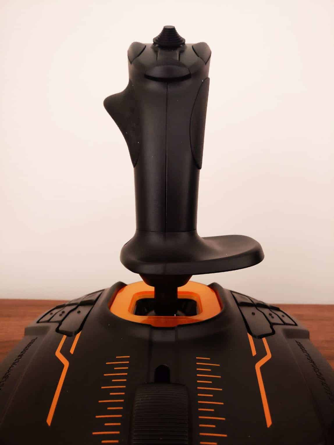 Thrustmaster-Flightstick-Photos20 Thrustmaster T.16000M FCS Hotas Joystick Review