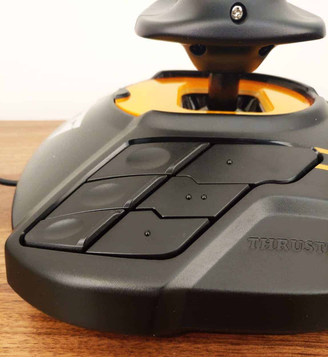 Thrustmaster-Flightstick-Photos30 Thrustmaster T.16000M FCS Hotas Joystick Review