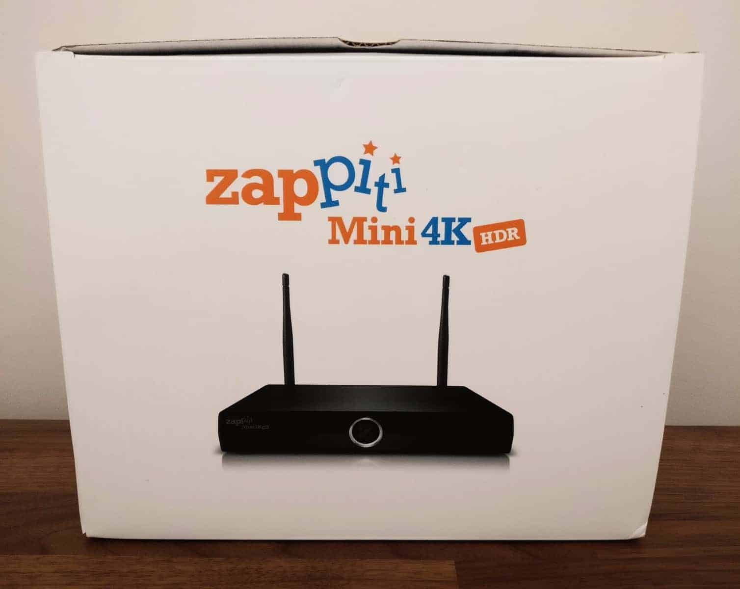 Zappiti-Photos01 Zappiti Mini 4K HDR Review