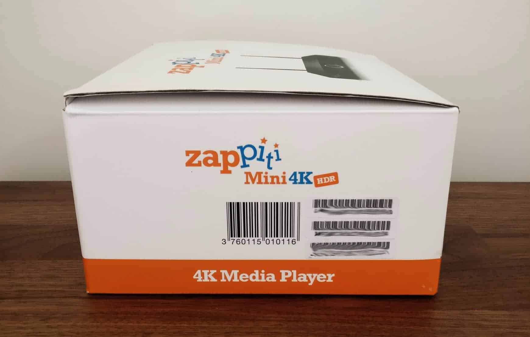 Zappiti-Photos03 Zappiti Mini 4K HDR Review