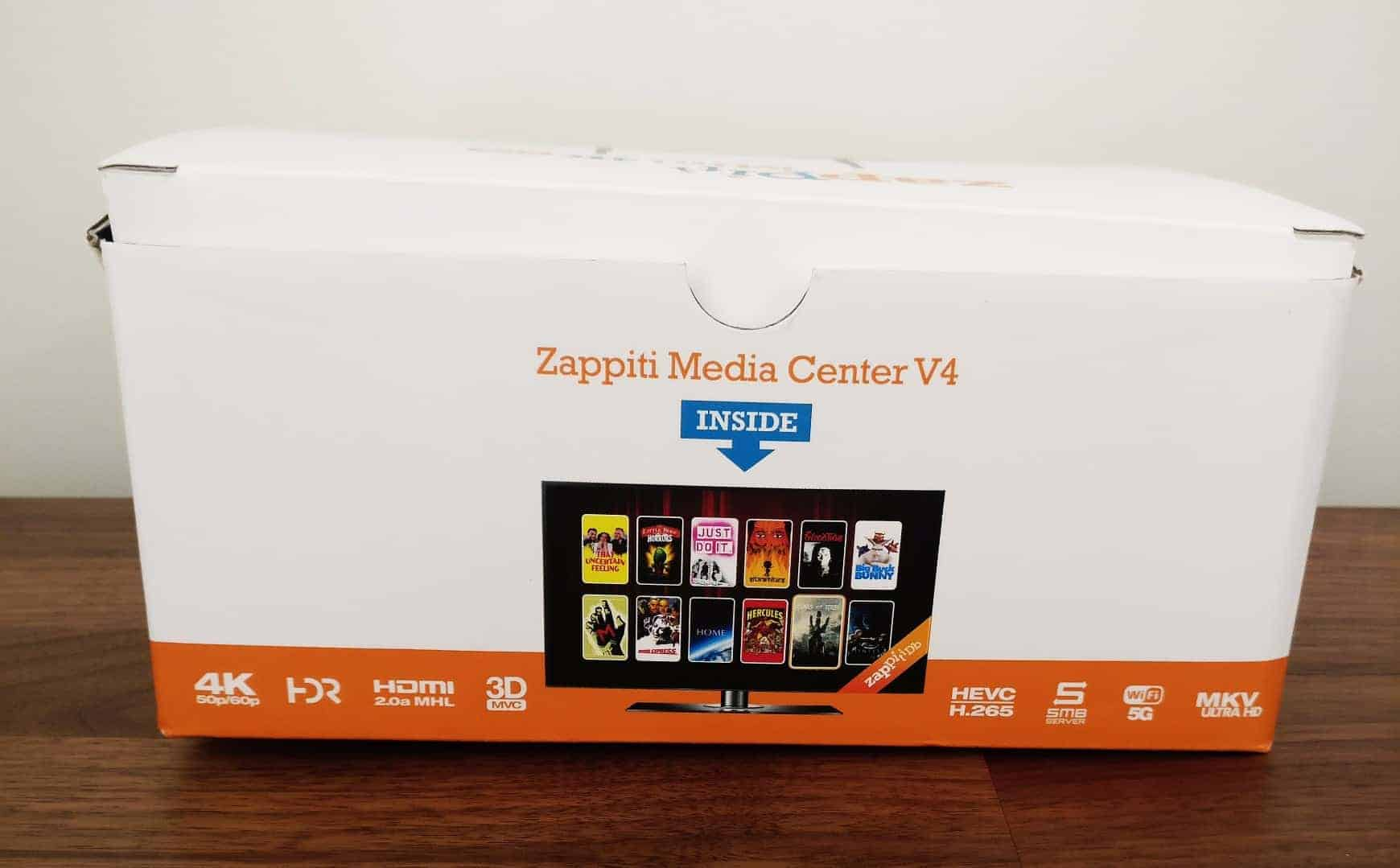Zappiti-Photos04 Zappiti Mini 4K HDR Review