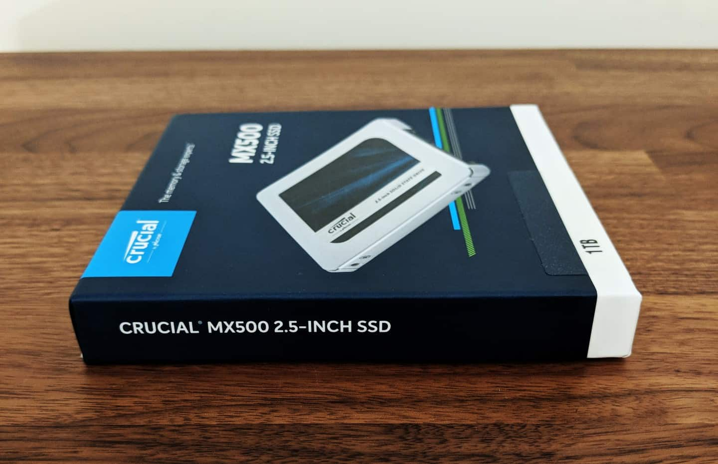 Crucial-MX500-1TB-Photos03 Crucial MX500 1TB SSD Review