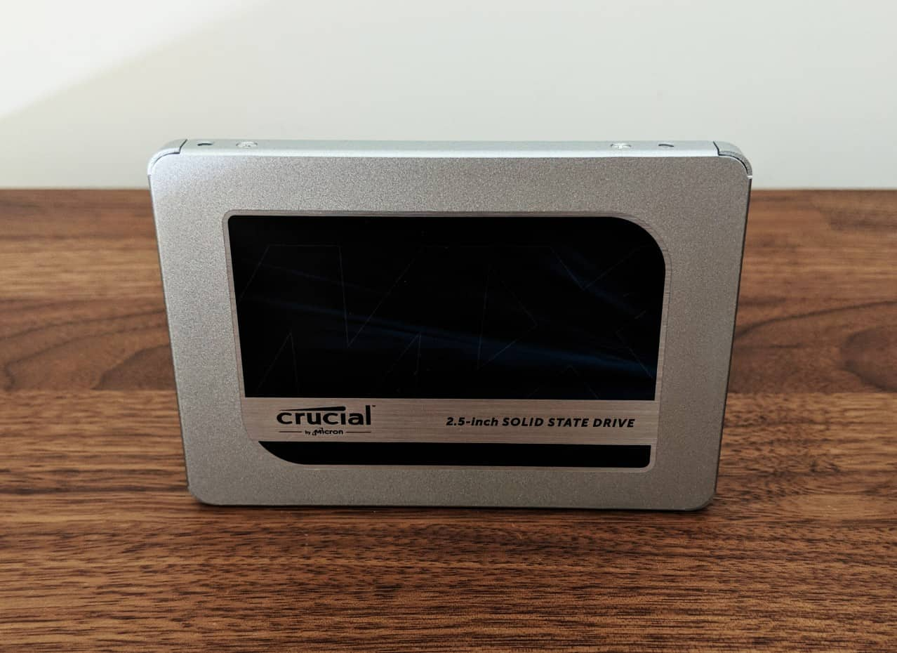 Crucial-MX500-1TB-Photos09 Crucial MX500 1TB SSD Review