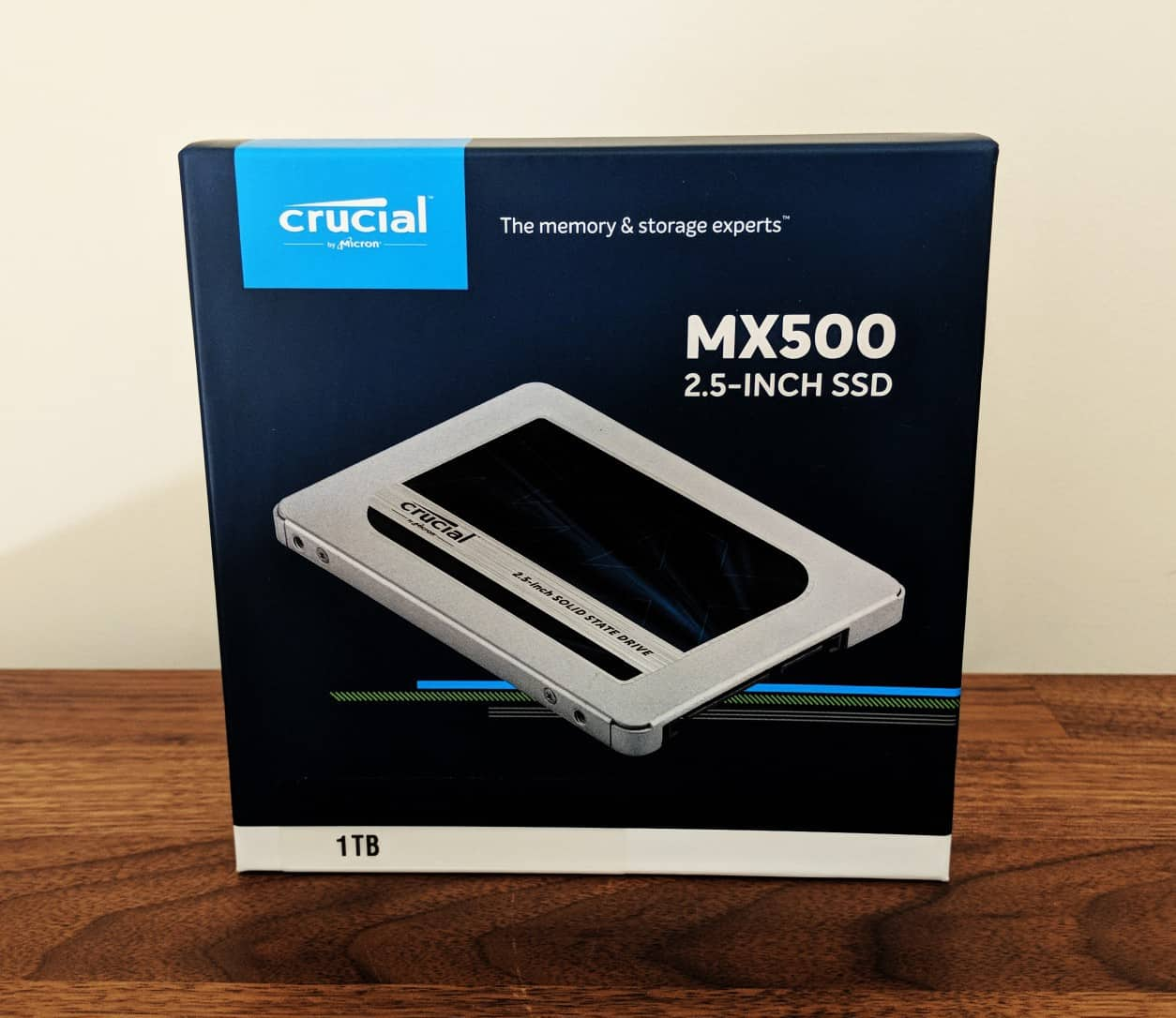 Crucial-MX500-1TB-Photos13 Crucial MX500 1TB SSD Review