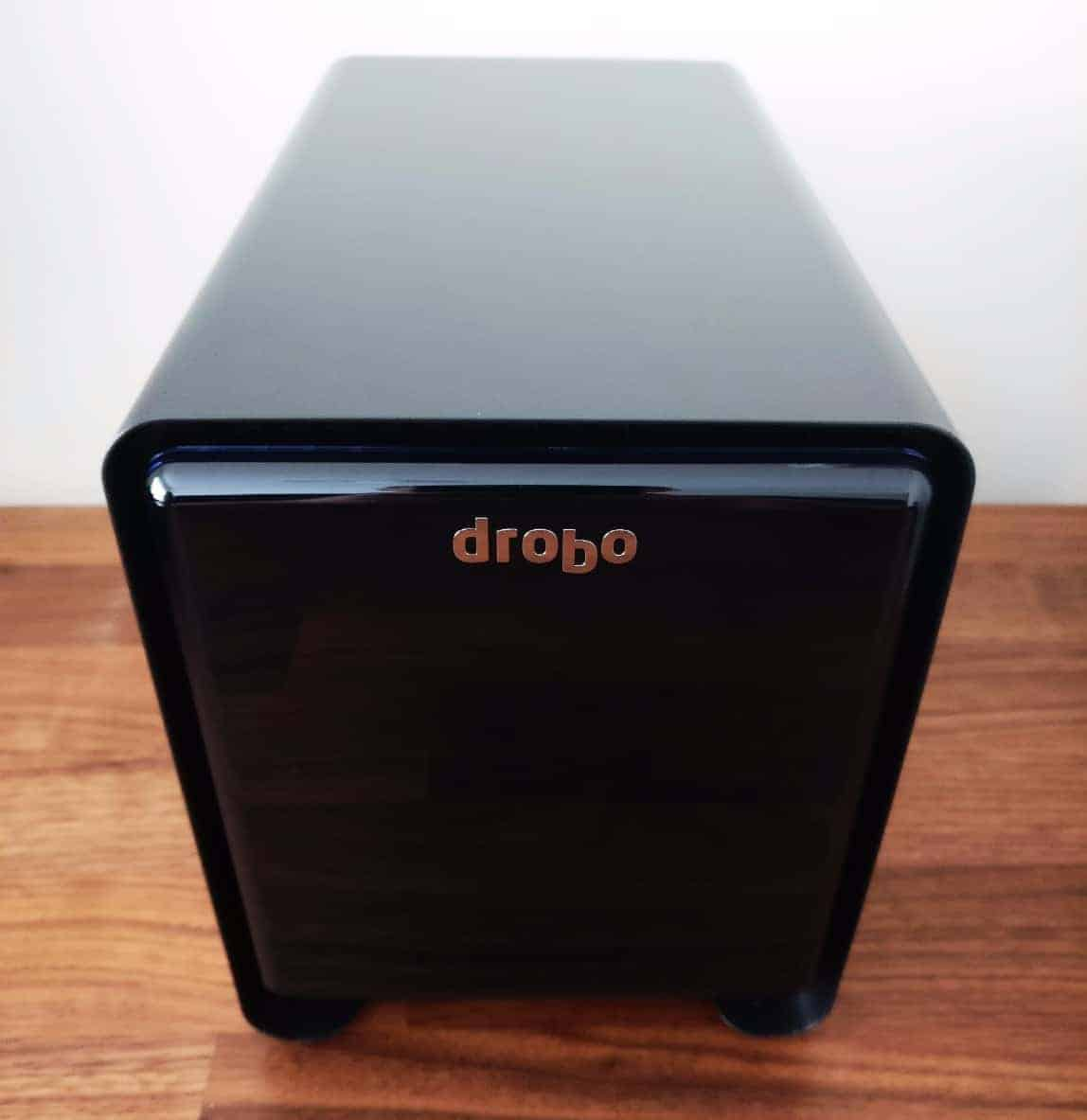 Drobo-5d3-photos-03 Drobo 5D3 DAS Review
