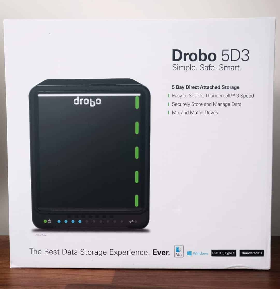 Drobo-5d3-photos-18 Drobo 5D3 DAS Review