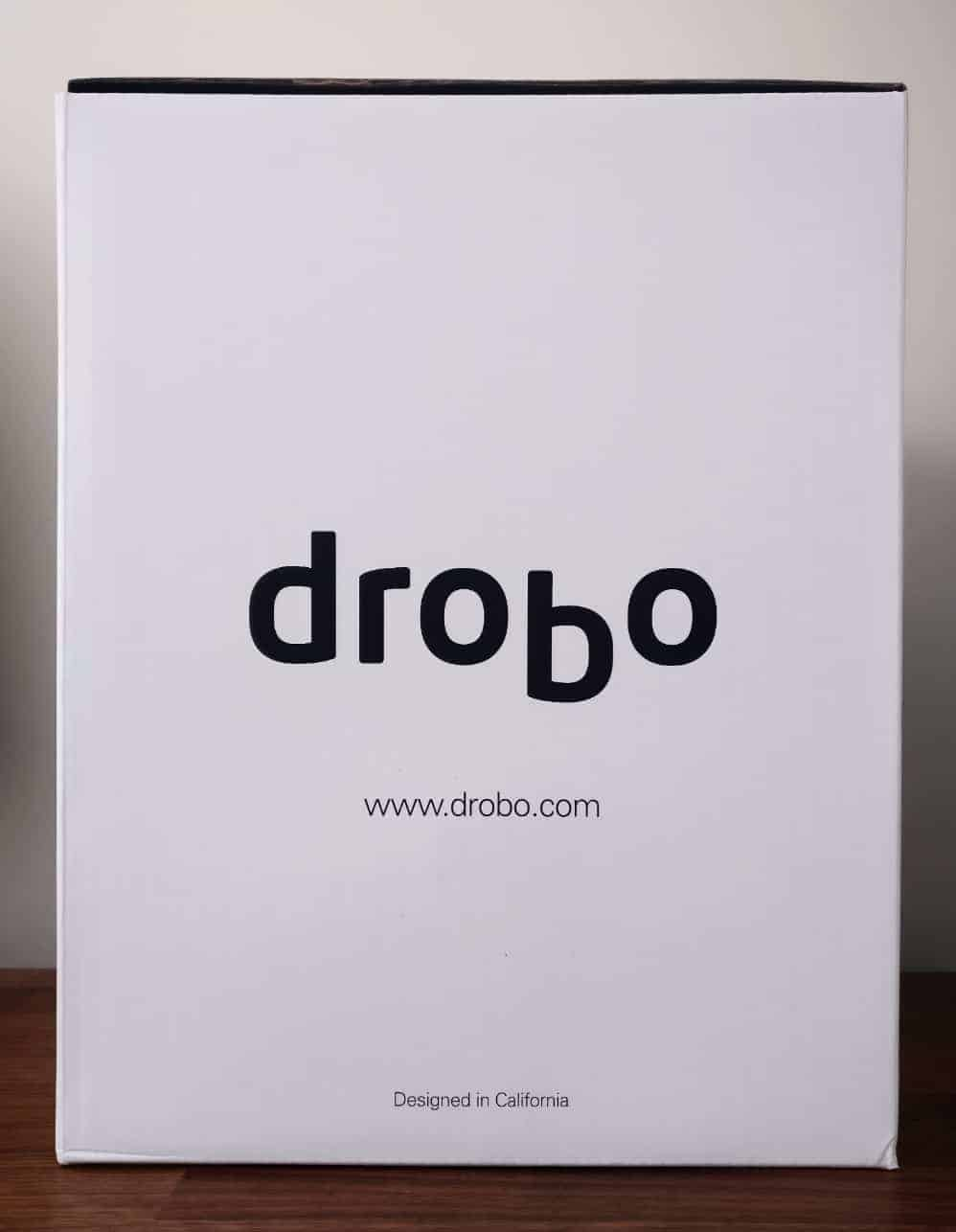 Drobo-5d3-photos-21 Drobo 5D3 DAS Review