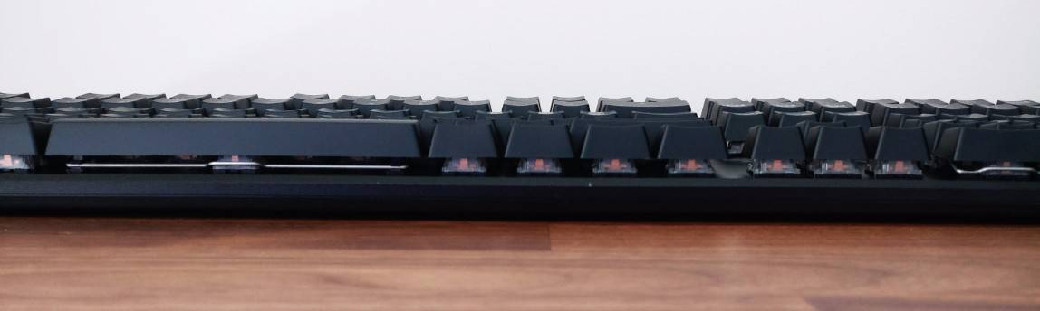 Roccat-suoara-photos-14 Roccat Suora FX RGB Mechanical Gaming Keyboard Review