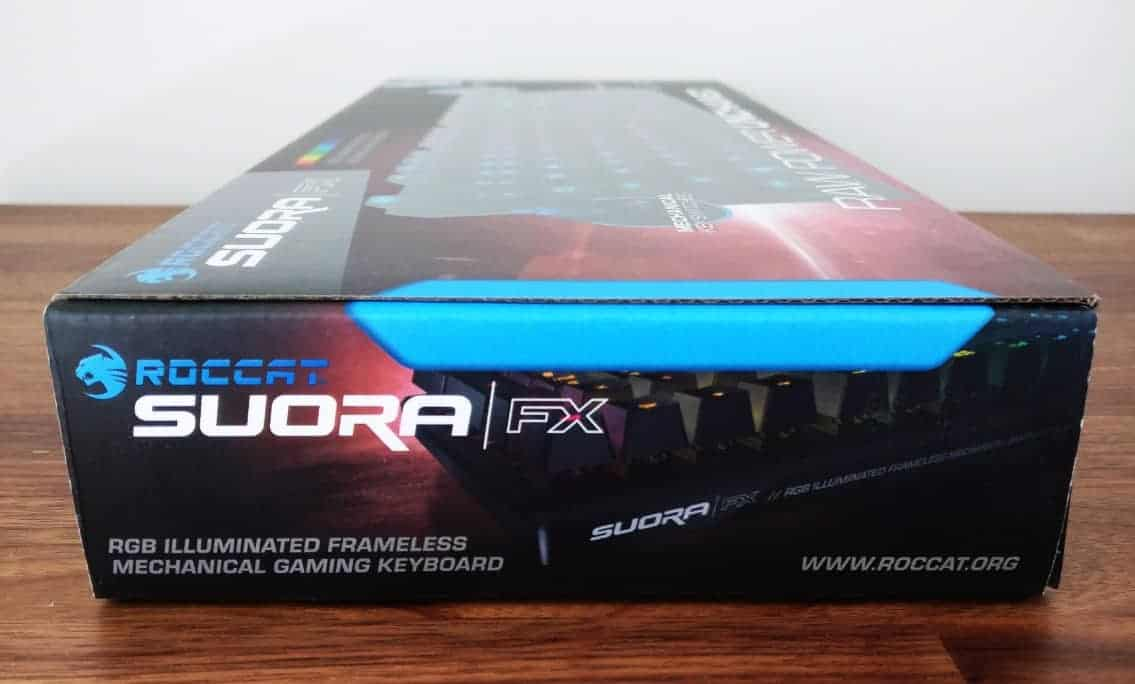 Roccat-suoara-photos-21 Roccat Suora FX RGB Mechanical Gaming Keyboard Review