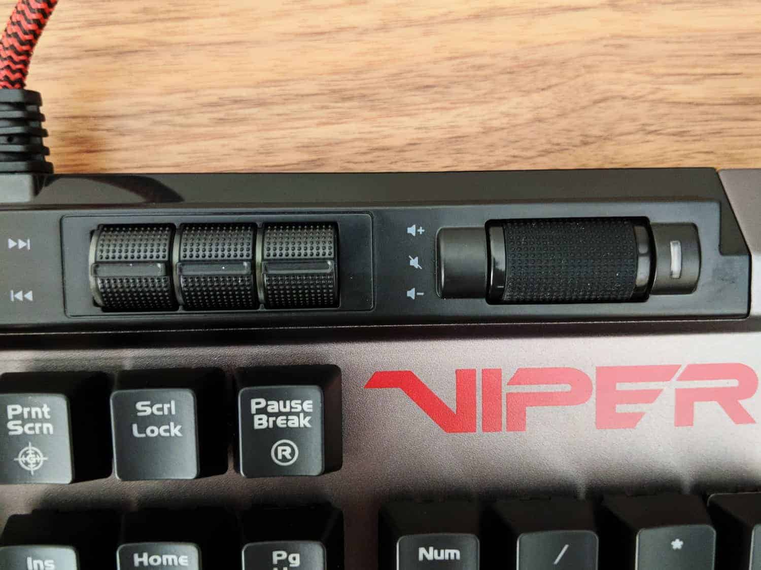 Patriot-Vyper-Keyboard-Photos09 Patriot Viper V770 Keyboard Review
