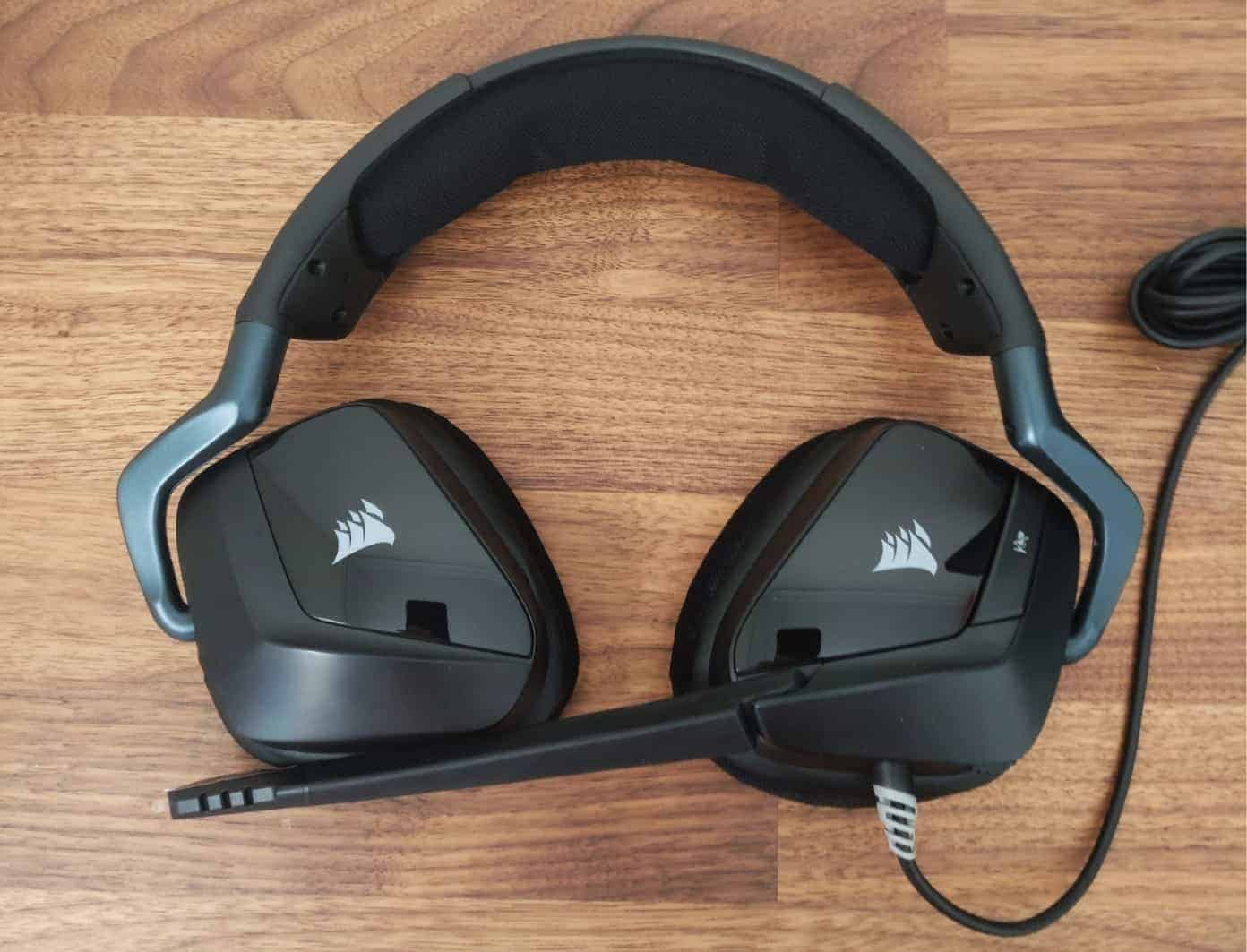 corsair-void-pro-photos-05 Corsair Void Pro Surround Gaming Headset Review