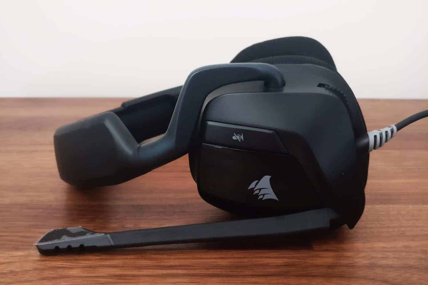 corsair-void-pro-photos-07 Corsair Void Pro Surround Gaming Headset Review