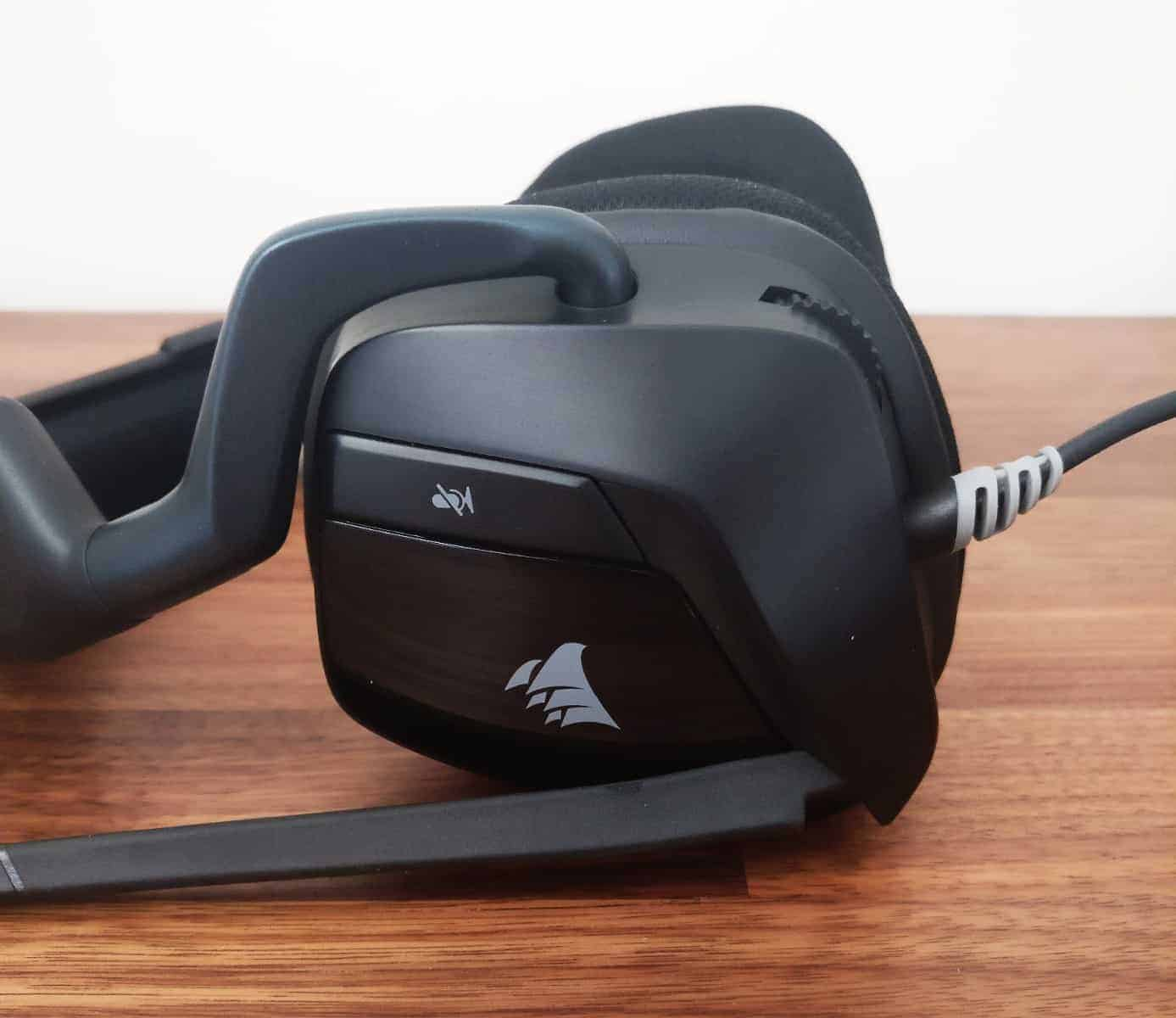 corsair-void-pro-photos-08 Corsair Void Pro Surround Gaming Headset Review
