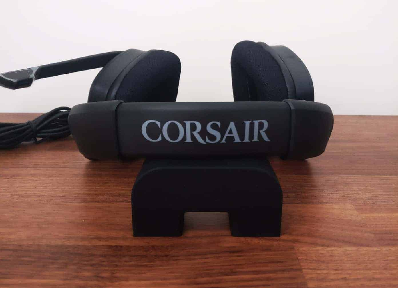 corsair-void-pro-photos-17 Corsair Void Pro Surround Gaming Headset Review