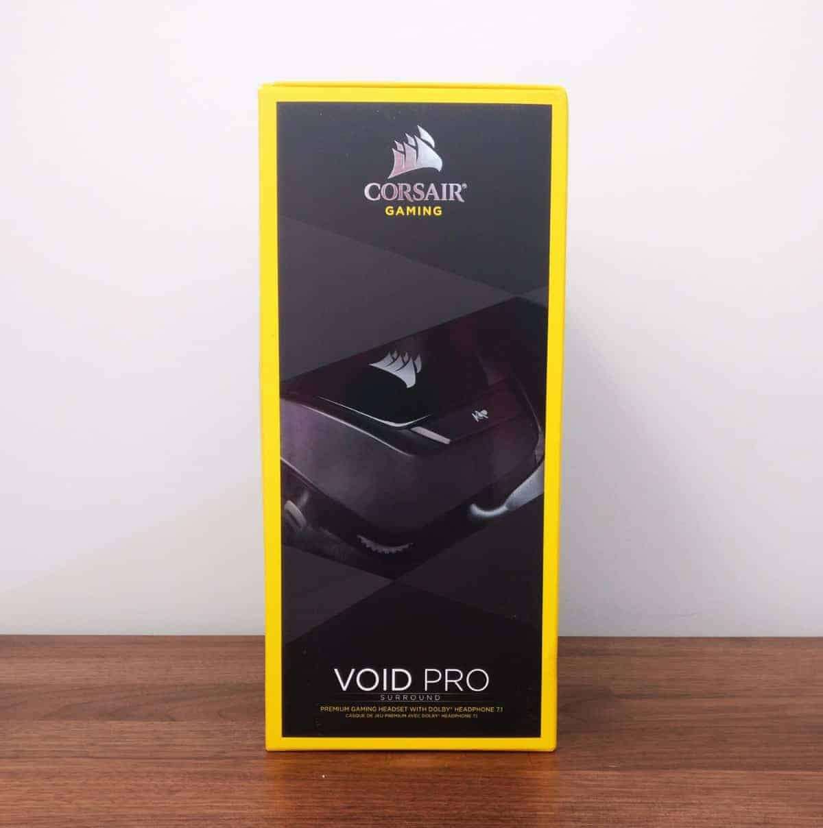corsair-void-pro-photos-33 Corsair Void Pro Surround Gaming Headset Review