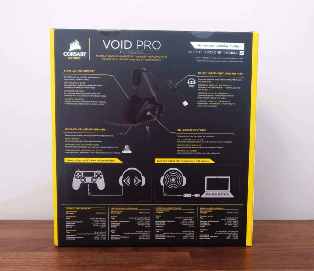 corsair-void-pro-photos-34 Corsair Void Pro Surround Gaming Headset Review