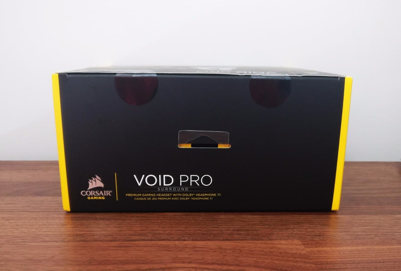 corsair-void-pro-photos-36 Corsair Void Pro Surround Gaming Headset Review